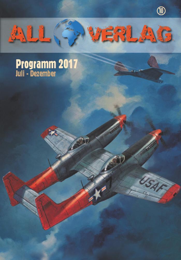 Katalog 2017/2