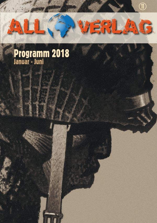 Katalog 2018/1