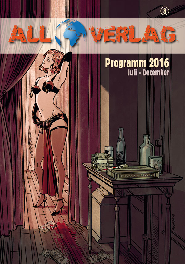 Katalog 2016/2