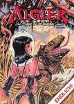 Algier 12