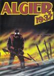 Algier 6