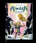 Alwilda 2 - Die Piratin der Ostsee