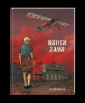 Bärenzahn 3 - Werner