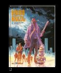 Bruno Brazil 5 VZA - Die Nacht der Schakale