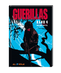 Guerillas 4 VZA - Band 4