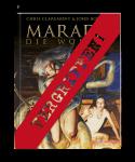 Marada - Die Wölfin (Gesamtausgabe) VZA