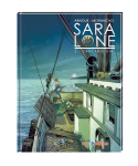 Sara Lone 2 VZA - Carcano Girl