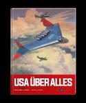 USA über alles 1 VZA - Projekt Aurora