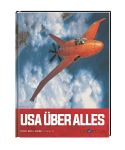 USA über alles 2 VZA - Area 51
