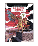 Zeitbrigade 2 - Die grosse Armada