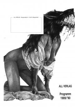 Flyer 1989/90