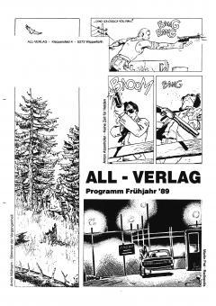 Flyer 1989