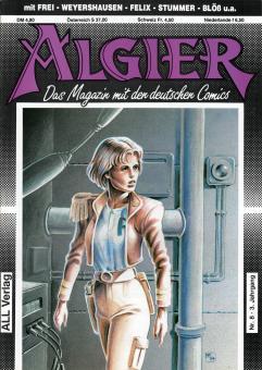 Algier 8
