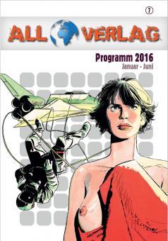 Katalog 2016/1
