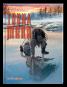 Touna Mara 1 VZA - Das Gedächtnis des Steins