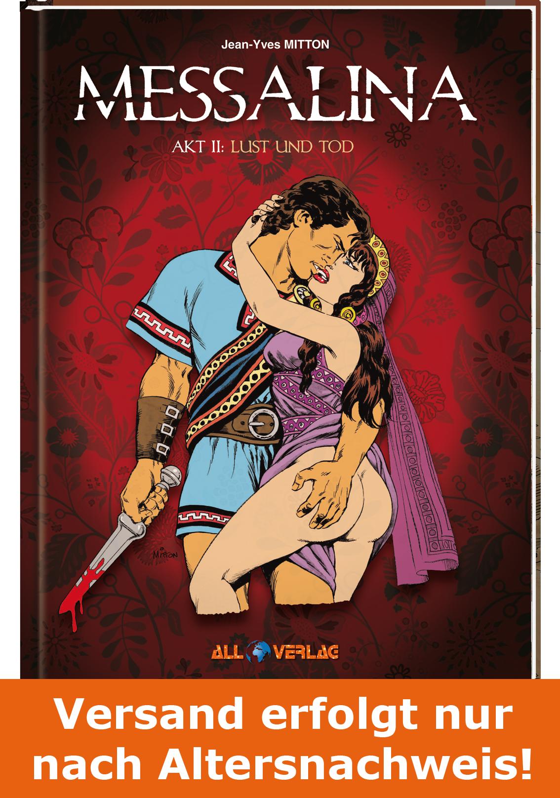 Bildergeschichten sex Erotische geschichten