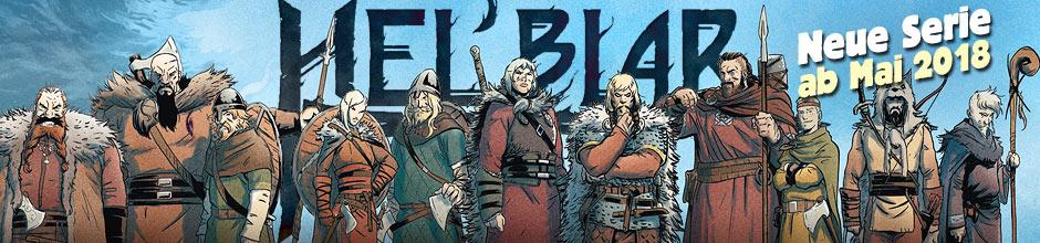 Banner 005 Hel'Blar