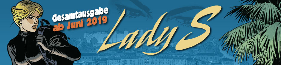 Banner 0010 Lady S.