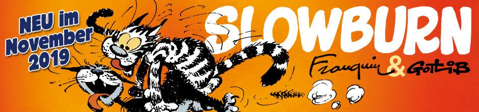 Banner 0007 Slowburn