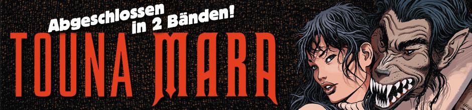 Banner 022 Touna Mara
